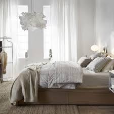 schlafzimmer mit malm bett uncategorized ehrfürchtiges schlafzimmer mit malm bett mit ikea