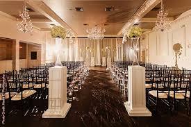 Best Wedding Venues In Atlanta Swoon Worthy Atlanta Mansion Wedding Venues