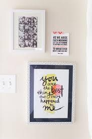 Ikea Ribba 395 Best Diy Wall Art Images On Pinterest Diy Wall Art Diy