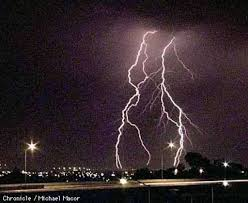 Minnesota how fast does lightning travel images Surprise thunderstorm booms through bay area flashy lightning jpg