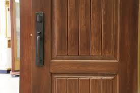 Interior Door Wood Interior Doors Custom Prehung Prefinished Wi