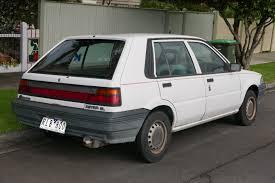 Holden Astra Wikipedia
