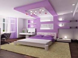 Purple Paint Colors For Bedroom by Simple 80 Violet Bathroom Decoration Inspiration Of 15