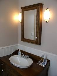 Bathroom Vanity Woodworking Plans Stonehaven Washstand Vanity U2013 Woodworking Plans U2014 Stonehaven Life