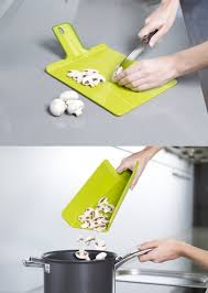 kitchen gadget ideas cool kitchen gadgets that would make your easier