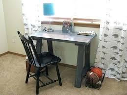 Diy Kid Desk Diy Desk Home Ideas Sioux Falls Realvalladolid Club