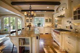 trends in kitchen backsplashes best kitchen backsplash trends guru designs ideas for kitchen