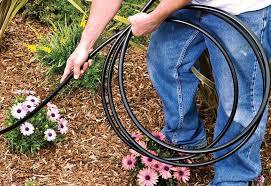 home depot sprinkler design tool irrigation system for your garden at the home depot