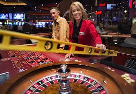 inside a casino u0027s surveillance operation the washington post