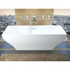 furniture home bathtub options small bathroom hi resolution