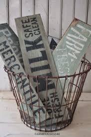 196 best primitive wood signs images on pinterest primitive wood