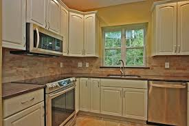 couleurs cuisines cuisine couleurs cuisines avec gris couleur couleurs cuisines