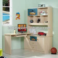 scaffali bambini bambini 1304 bambini tavolo di studio con armadio scaffale