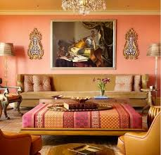 Ottoman Styles All About Ottomans Styles Shapes Uses Ideas Artisan