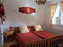 chambre d hote le cheylard chambre d hotes le cheylard réservez dès maintenant votre chambre