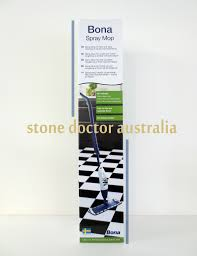 Laminate Floor Duster Bona For Tile Laminate Floors Marble Stone Sealing Melbourne