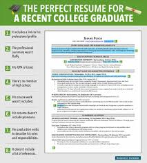 Examples Of Resume For College Students Good Resume Examples For College Students Sample Resume123