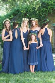 blue sequin bridesmaid dress add a sparkle to your wedding photos with our new sequin