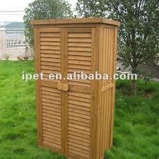 Outdoor Storage Cabinet Outdoor Storage Cabinet Outdoor Storage Cabinet Suppliers And