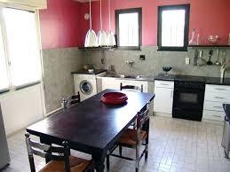 plan de travail en r駸ine pour cuisine peinture resine pour plan de travail cuisine plan de travail