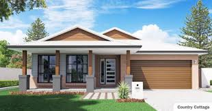 Country Style Home Designs Nsw House List Disign - Country style home designs nsw