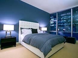 blue and grey bedrooms blue grey bedroom blue and grey bedroom color schemes blue grey