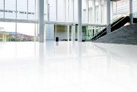 white 600x600 polished porcelain tile floor tile shop for
