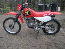 150 motocross bikes for sale four stroke u2013 motocross hideout