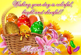 easter greeting cards 13 printable happy easter cards greetings ecards free happy