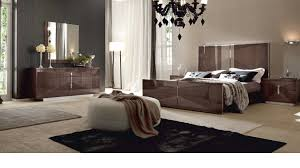 Tomasella Outlet by Bedroom Ameublement Casa Vogue