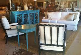 Shop Local Home Décor In Wilmington NC Where To Furnish Your New - Outdoor furniture wilmington nc