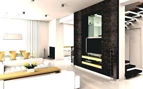 interior ceiling designs for home simple living room designs in india simple living room design ideas