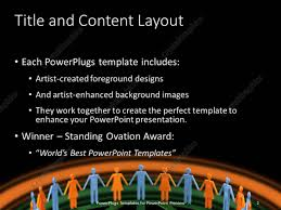 powerpoint games templates new jeopardy powerpoint game v3 add