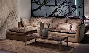 livingroom sets furniture used bedroom furniture near me piquancy clearance