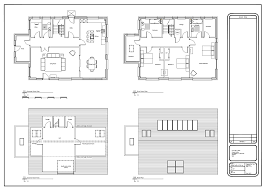100 two car garage floor plans floor plans livingston