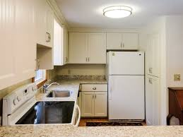 New Kitchen Furniture by Wonderful Cost To Refinish Kitchen Cabinets Does It In Decor