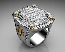 men ring designs best 25 unique mens rings ideas on cool mens rings