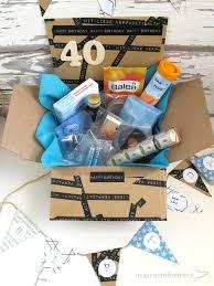 ungew hnliche hochzeitsgeschenke schöne ideen geschenk 40 geburtstag ungewöhnliche und erstaunliche