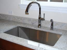 Sinks Stainless Steel Kitchen by Which To Choose Ceramic Or Stainless Steel Sink The Best Quality
