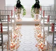 home wedding decoration ideas innovative home wedding decorations