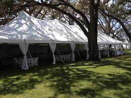 Drapes Dallas Peerless Events And Tents Dallas Event Rentals Arlington Tx