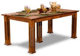 amish dining room table manhattan dining room table amish dining room furniture sugar