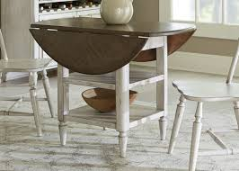 20 small kitchen tables perfect for tiny homes u2014 small dining tables