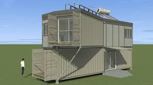 container home plans encouragement conex house plans together with conex house plans