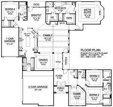 l shaped ranch floor plans apartments side entry garage house plans garage design plans