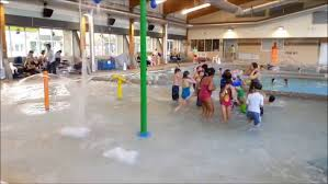 Indoor Pool Design Ideas Great Lynnwood Pool For Best Swimming Pool Design