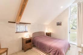 chambre d hote muzillac chambre d hôtes n 56g56301 les écuries de bel air muzillac