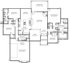 custom floor plan elanore the elanore floor plan farm house narrow custom home floor plans in chile custom floor plans