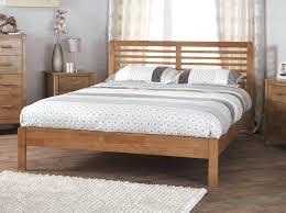Wooden Framed Beds Bed Frames Bed Wood Frame Bed Wood Bed Wood Frame Bed
