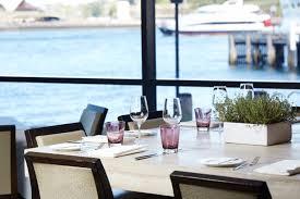 The Dining Room Restaurant Dining Room Park Hyatt Sydney Pjamteen Com